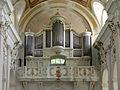 Maria Immaculata-Büren 22 Kopie.jpg