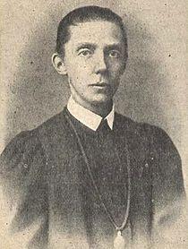 Maria Teresia Ledóchowska 4.jpg