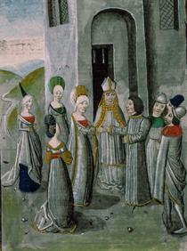 Mariage de Baudouin IV de Hainaut et d'Alix de Namur.png