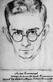 Marian Ruzamski - Andrzej Piwowarczyk, literat.png