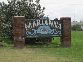 Image illustrative de l'article Marianna (Arkansas)