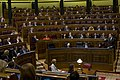 Mariano Rajoy asiste a la sesión de control al Gobierno en el pleno del Congreso de los Diputados.jpg