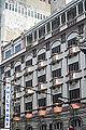 Mariano Uy-Chaco Building Facade 01.jpg