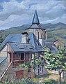 Marie-Louise-Eichenberger Saint-Savin Hautes-Pyrenees.jpg
