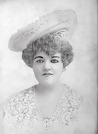 Marie Cahill portrait.jpg