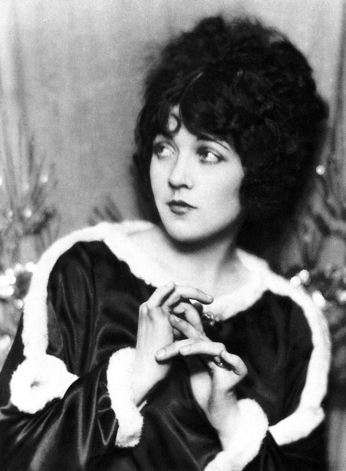 Virginia Dwyer