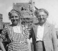 Marie et Elisa Josse circa45.png