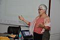 Marilyn Hoyt - Kolkata 2013-07-09 9336.JPG