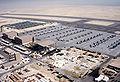 Marine Aircraft Group 11 at Shaikh Isa airfield 1991.JPEG
