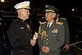 Marine Barracks Washington Evening Parade 120525-M-LU710-534.jpg