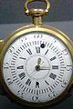 Marine watch no 3-CnAM 1388-IMG 6666.JPG