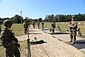 Marines complete live-fire battle-drill training at McCoy 170908-A-OK556-090.jpg