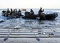 Marines practice amphibious capabilities (4416560631).jpg