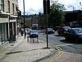Market Hill - geograph.org.uk - 484213.jpg
