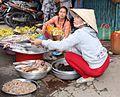 Marketwoman Vietnam.jpg