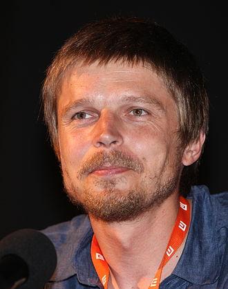 Marko Škop - Marko Škop (2009)
