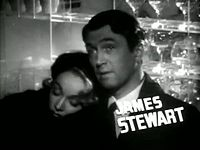 Marlene Dietrich and James Stewart in No Highway in the Sky 3.jpg
