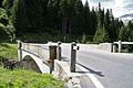 Marmorbrücke Fahrbahn.JPG