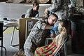 Marne Air Day brings families in 140612-A-SU133-004.jpg