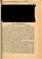 Marquart (1931) Bischofsstadt.pdf