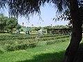 Marrakesh - 2008 - panoramio (74).jpg