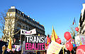 Marriage equality demonstration Paris 2013 01 27 18.jpg