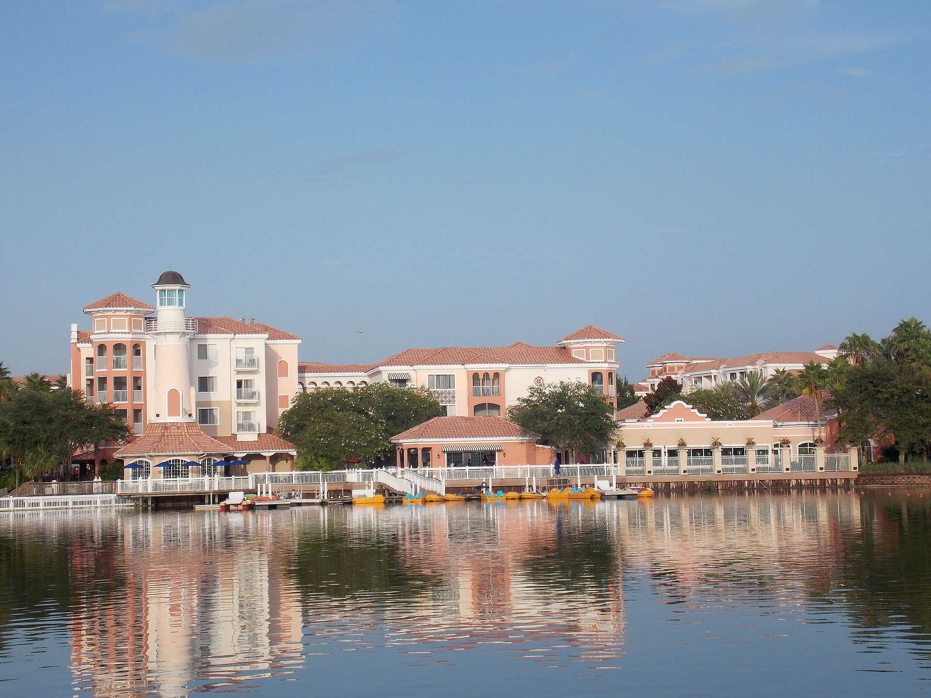 Marriott Vacation Club Vacation Ownership Timeshare Autos Post