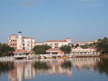 Marriott Vacation Club Wikipedia
