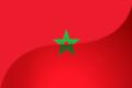Marruecos (Serarped).png