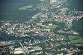 Marsberg Sauerland-Ost 193.jpg