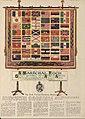 Marshal Foch victory-harmony banner June 8 1919.jpg