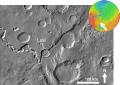 Martian impact crater Luki based on day THEMIS.png