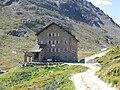 Martin-Busch-Hütte.JPG
