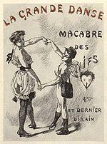 Martin Van Maele - La Grande Danse macabre des vifs - D.jpg