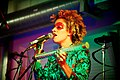 Martina Topley-Bird at Rough Trade East, Brick Lane, London-21July2010 (4).jpg
