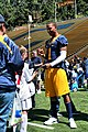 Marvin jones California Golden bears.jpg