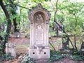 Marx cemetery 003.jpg