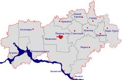Mary El map.png