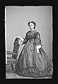 Mary Ellen Marcy McClellan NPG-NPG 81 M1096.jpg