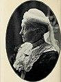 Mary Lloyd Pease (1826-1909).jpg