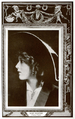 Mary Pickford Motion Picture Magazine may 1914.png
