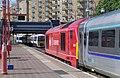 Marylebone station MMB 42 67018.jpg