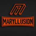 Marylusion.png