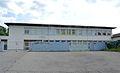 Marzelay-Ecole (2).jpg