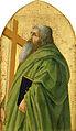 Masaccio 033.jpg