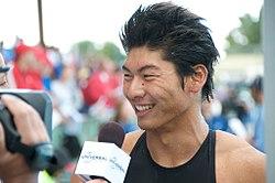 Masayuki Kishida (3655947126).jpg