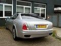 Maserati Quattroporte (42080970265).jpg