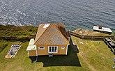Fil:Maskinhus fyrbyn Stora Karlsö Gotland.jpg