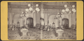 Masonic Hall, Kingston, N.Y. View of the west, from Robert N. Dennis collection of stereoscopic views.png