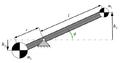 Mass-to-mass-static-balance-mechanism.png